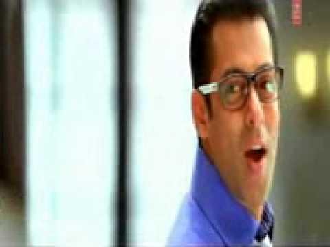 Ready (Theatrical Trailer) Ft.Salman Khan(wapking.in).3gp