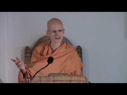 Vivekananda & Kali by Swami Mahayogananda