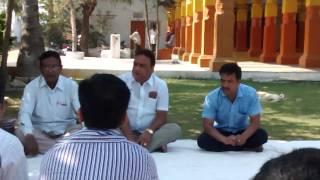 Somavanshi Arya Ksharitya Samaj Hyderabad