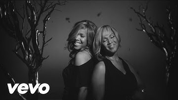 Mary Mary - Survive (Standard Video)