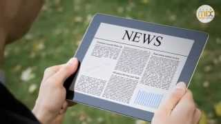 MegaMixGroup информационно развлекательный портал.mp4(MegaMixGroup - Новая мега сеть для заработка, зарабатывай общаясь! Регистрация бесплатно! Предлагаю вам стать..., 2012-03-31T21:42:00.000Z)