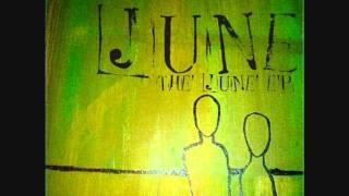 June - Our Escape