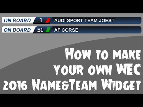 how to make your own youtube channel name