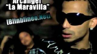 Ritu-J - Mr.Lonely Remix Akon & Arcangel