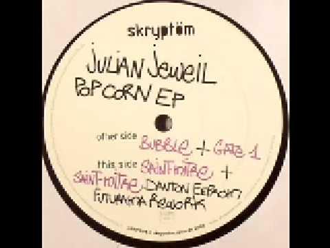 julian-jeweil-bubble-pietpk