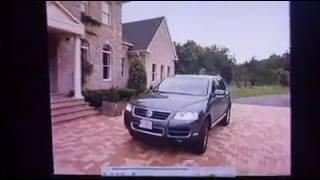 فیلم دیده نشده از خاندان بزرگ پهلوی و شاهزاده رضا پهلوی 2003