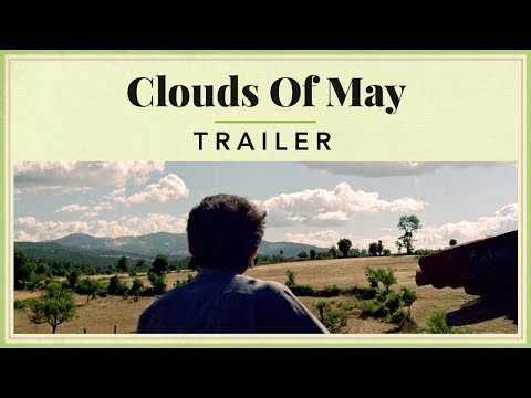 Clouds of May - Trailer