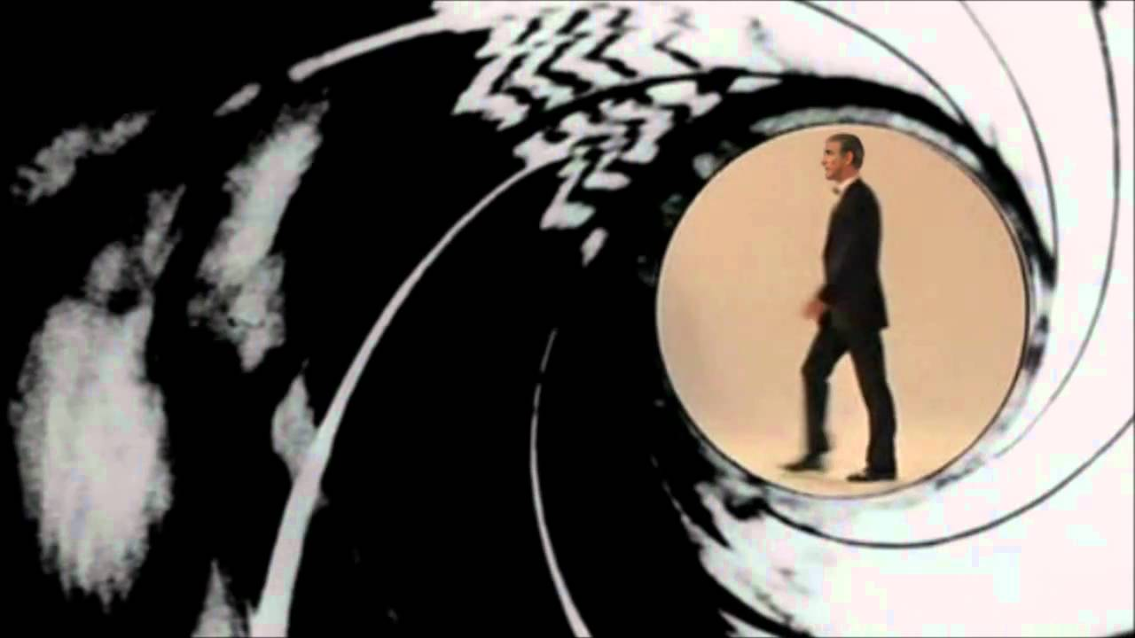 james bond essay introduction Free essay: james bond films have been around for over fifty years and therefore have evolved with society, but a surprising concept of these films is that.