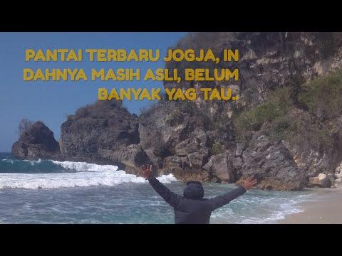vlog_pantai-selatan,jogja,-pantai-baru-buka,-masih-belum-terexpos