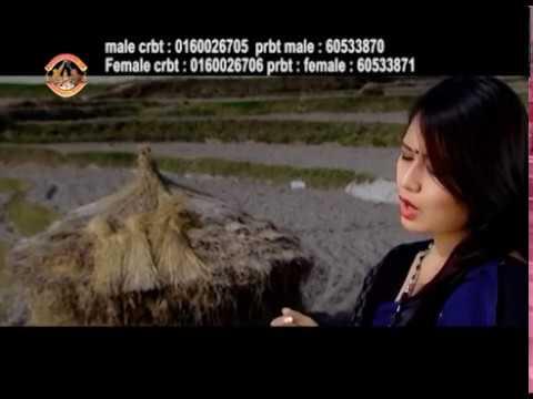 Phonmai Bolam Hai   New Lok Dohori Song 2074 by Ramesh Karki, Tika Pun