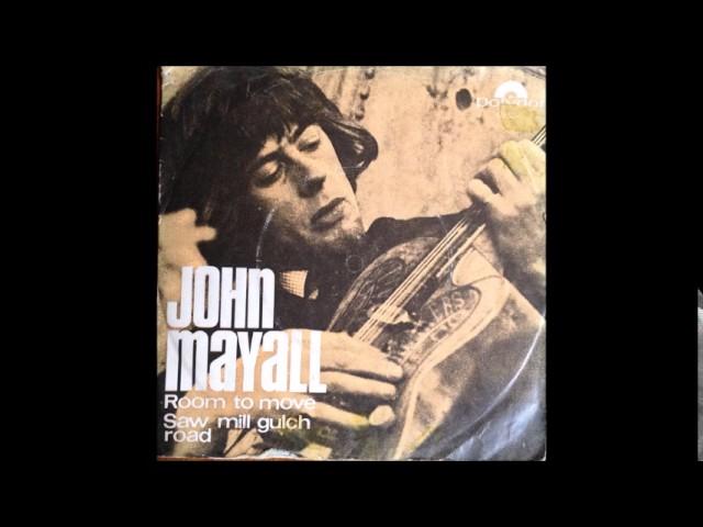 john-mayall-room-to-move-lp-version-1970-menchitty11