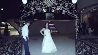 NAREK & NARA WEDDING *ELBA RESTORAN*