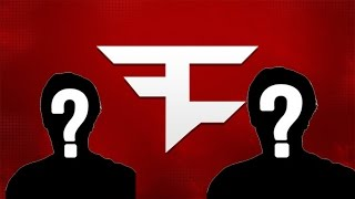 Who Founded Faze? Who Created Faze Clan?