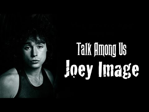Behind The Musician - Episode 1 - Joey Image - The Misfits 1979 - 1980