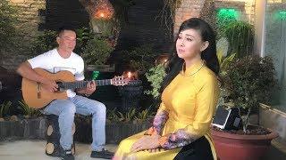 Một Người Đi - Thanh Anh | Official  MV