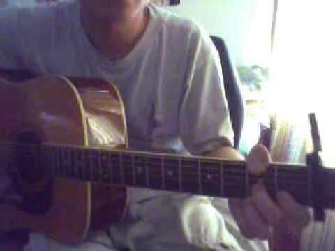 Tab/Chords) Thao Nguyen & The Get Down Stay Down - Feet Asleep & Bag ...