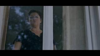 Trailer De Laatste dagen van Emma Blank