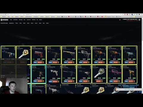 Видео Рулетка инструмент