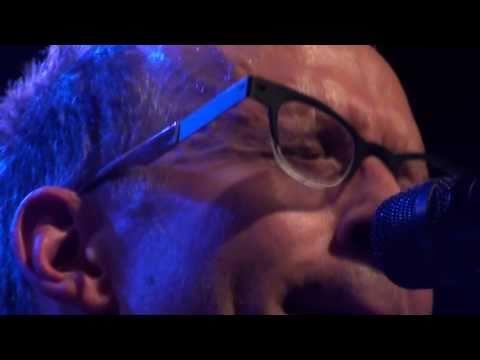 Carlos del Junco - Key to the highway - Gitarrrentage Schorndorf 2011