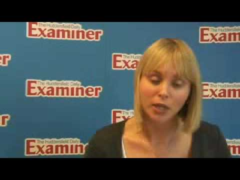 Examiner Daily News Bulletin 15/07/08