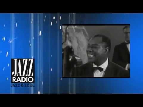 Tout le meilleur de Jazz Radio sur radios-france.com