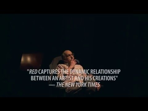 Trailer for Delaware REP
