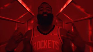 The intro video for 2019-20 houston rockets #onemissionsubscribe to get everything rockets: http://bit.ly/33uhaup