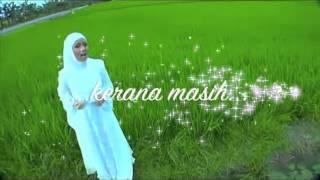 Nur Kasih The Movie - Di Sebalik Tabir