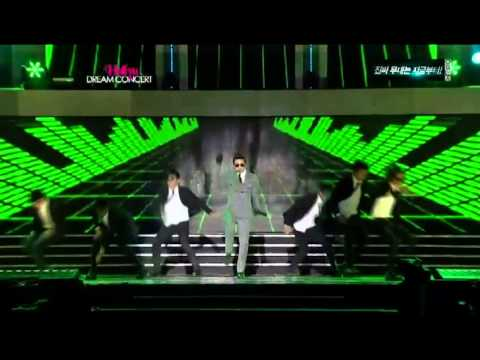 DIGITAL BOUNCE ~ SE7EN ft  T O P