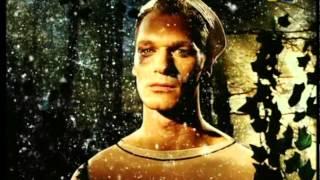 In-Grid (original instrumental) - Tu Es Foutu (LAMUR)