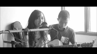 Hillsong Y&F - This Is Living Now (Acoustic Cover)