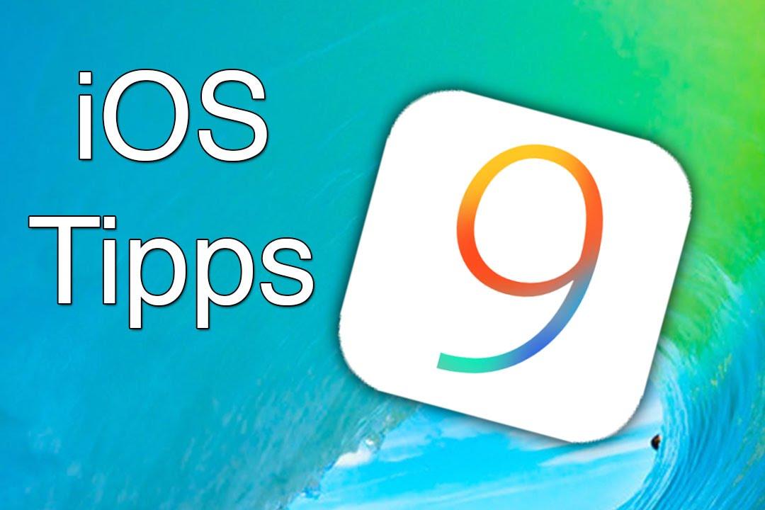 iphone 3gs vibriert nicht mehr