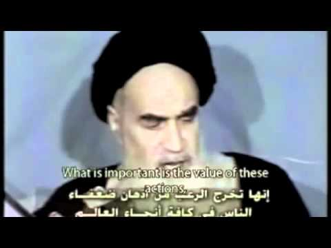 NHD Iran Hostage Crisis Documentary 2011