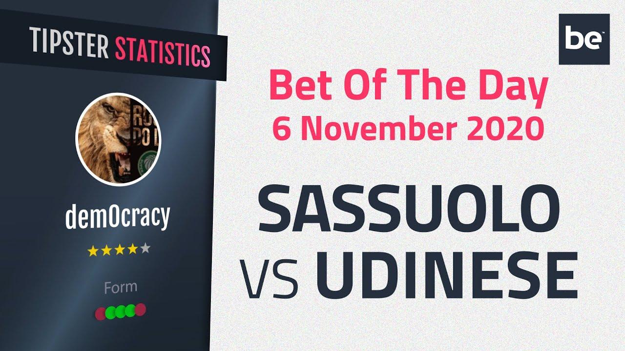 Sassuolo vs juventus bettingexpert football earn bitcoins on facebook