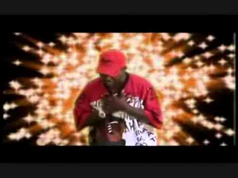 Tongai Moyo Zvinoita Murudo Full Video.WMV