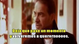 Vicentico Karaoke 2013