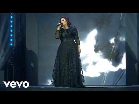 Corlea Botha – Wicked Game (Live at MGG Productions / 2020)