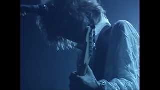 """03.06.11 Zepp Tokyo~sads 2003 tour""""13""""-Thirteen-~"""