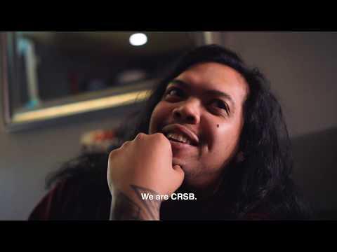 WeAreCRSB: A Short Film Mp3