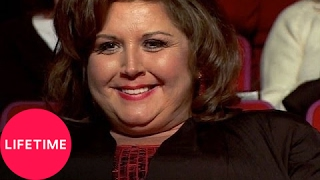 Dance Moms: Group Dance: The Bite (S4, E9)