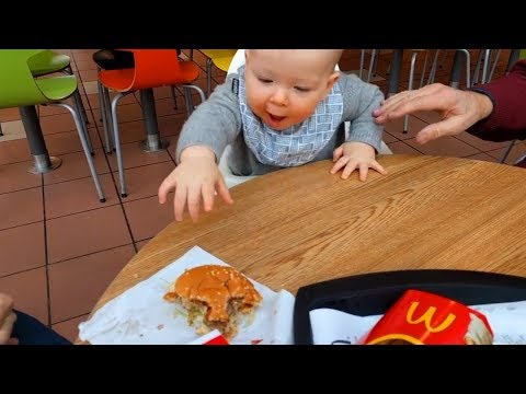 100 Funny Baby Videos 😜👶👶👶😜 Hilarious Babies Compilation