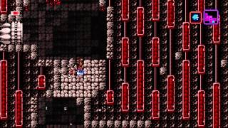 Axiom Verge: Giant Bomb Quick Look