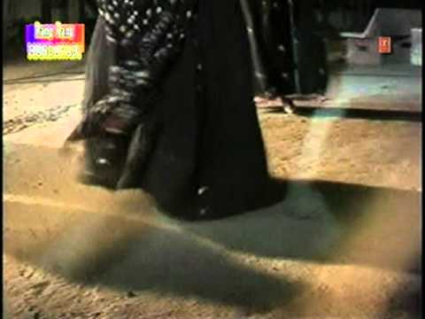 Navaratri Na Nav Nav Divas Ma [Full Song] Rang Rang Mandavadi