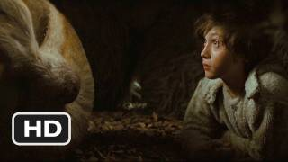 Where the Wild Things Are #4 Movie CLIP - What s Your Story? (2009) HD