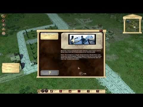 Imperium Romanum   Capua [1/2]  