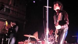 The Jon Spencer Blues Explosion - She