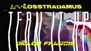 Flosstradamus & Dillon Francis - Tern It Up (Animated Cover Video) [Ultra Music] Mp3