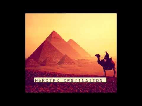 Vortek s - Hardtek Destination