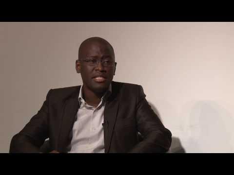 "Who profits from the ""G20 Compact with Africa""? - Ndongo Samba Sylla answers"