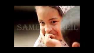 شادية - مصر نعمة ربنا